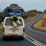 Halálos veszély az utakon