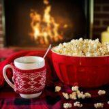 Kedvenc karácsonyi filmjeink