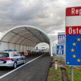 Megváltoznak az Ausztriába történő be- és átutazás szabályai