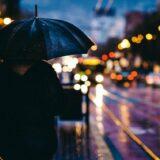 A héten már hűvösebbre, helyenként téliesebbre fordul az időjárás