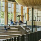 Új információkkal bővült a felsőoktatási felvételi tájékoztató