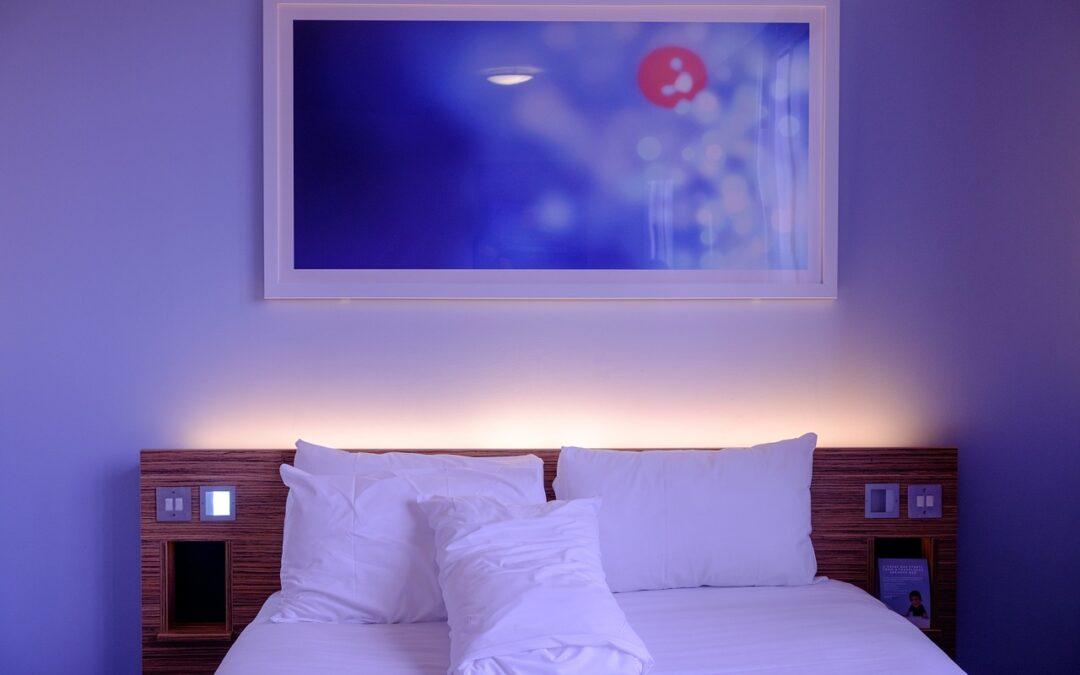 A nyáron éledhet újra a hazai szállodaipar egy elemzés szerint