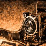 A Himnusz regényes történetét bemutató film és weboldal készült