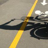 Révész Máriusz: a kormány 4 milliárd forintot biztosított kerékpárutak építésének előkészítésére