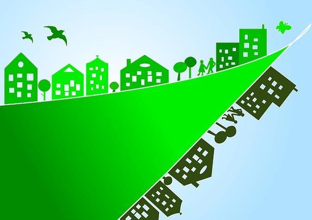 Február 1-ig lehet jelentkezni a gazdaság zöldítését támogató pályázat előminősítésére