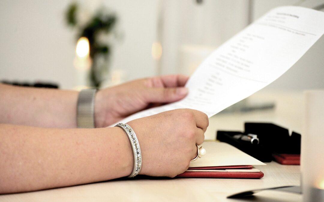 Elszámoló levelet kapnak az adósok, akik éltek a hitelmoratóriummal