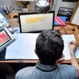 Marad az ingyenes net a digitális oktatáshoz