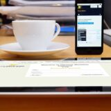 Hitelösszehasonlító alkalmazást készített az MNB