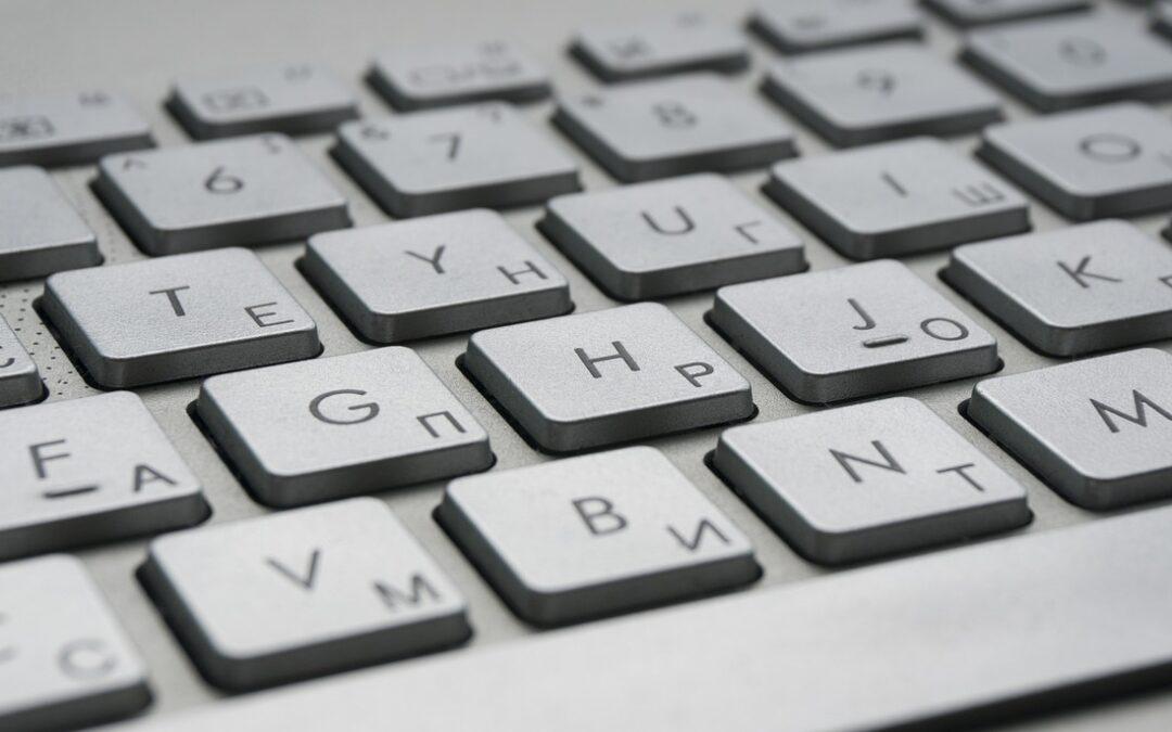 Már elérhető a digitális jólét szoftver alapcsomag