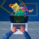 A középiskolákban január 11. után is marad a digitális tanrend