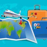 Az EU újabb országok esetében oldja az utazási korlátozásokat