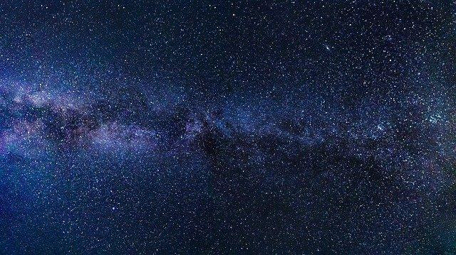 Spacebontó – a Svábhegyi Csillagvizsgáló 10 részes online műsora