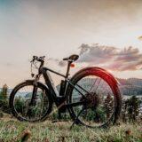 Mától újra lehet pályázni elektromos kerékpárok kedvezményes vásárlására