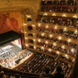 2021-ben is külön kiadvánnyal köszönti az újszülötteket az Opera