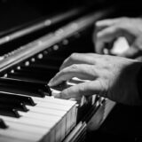 Várja közönségét a Filharmónia Magyarország virtuális koncertterme
