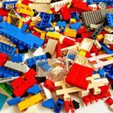 Felnőtteknek hirdet pályázatot a Lego és a MOME