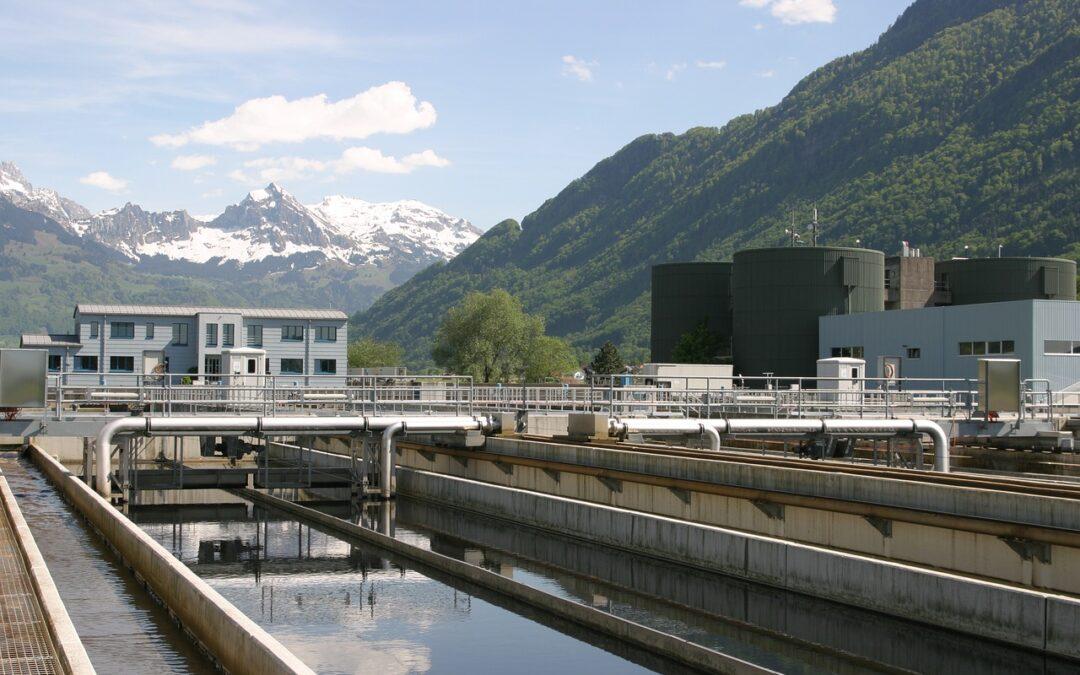 Biatorbágyon csökken a szennyvízben mért koronavírus koncentráció