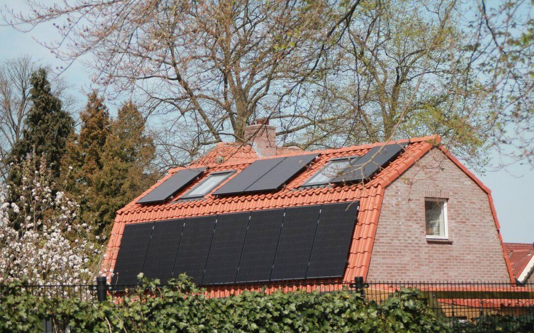 Tízből kilenc lakástulajdonos szükségesnek tartja ingatlana energiahatékonysági felújítását