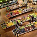 Már jelentkezhetnek a beszállítók az élelmiszeripari vállalkozások fejlesztéseit támogató programra
