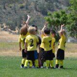 Több mint 2,1 milliárd rendkívüli támogatás vidéki sportegyesületeknek