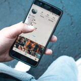 Mobilszolgáltatókat vizsgál a Gazdasági Versenyhivatal