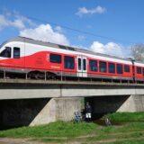 Január 5-től ideiglenes menetrendváltozás a Budapest - Hegyeshalom vasútvonalon