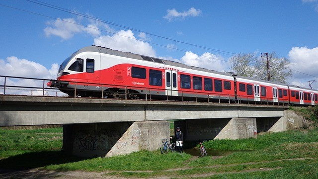 Január 5-től ideiglenes menetrendváltozás a Budapest – Hegyeshalom vasútvonalon