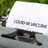 Az Európai Gyógyszerügynökség előtt az orosz vakcina