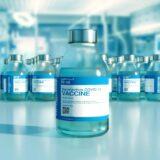 A magyar hatóság engedélyezte az AstraZeneca és Szputnyik V vakcinákat