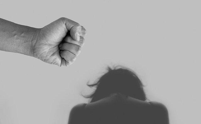 Áldozatsegítő kampány – sikeres indulás