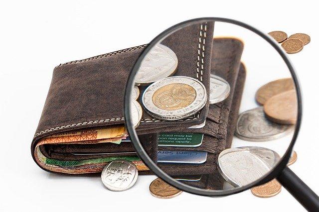 KSH: 397 400 forint volt a bruttó átlagkereset tavaly októberben