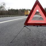 Álhírről számolt be a magyar rendőrség az M6-os autópályán történt baleset kapcsán