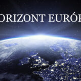 Küszöbön a Horizont Európa: online rendezvénysorozat készíti fel a hazai pályázókat