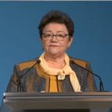 Országos tisztifőorvos: a harmadik hullám kezdetén vagyunk