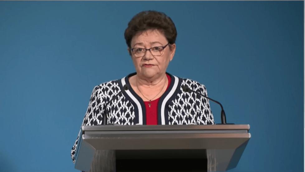 Két újabb vakcinát is engedélyezett az OGYÉI