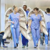 A magyar ápolók napja