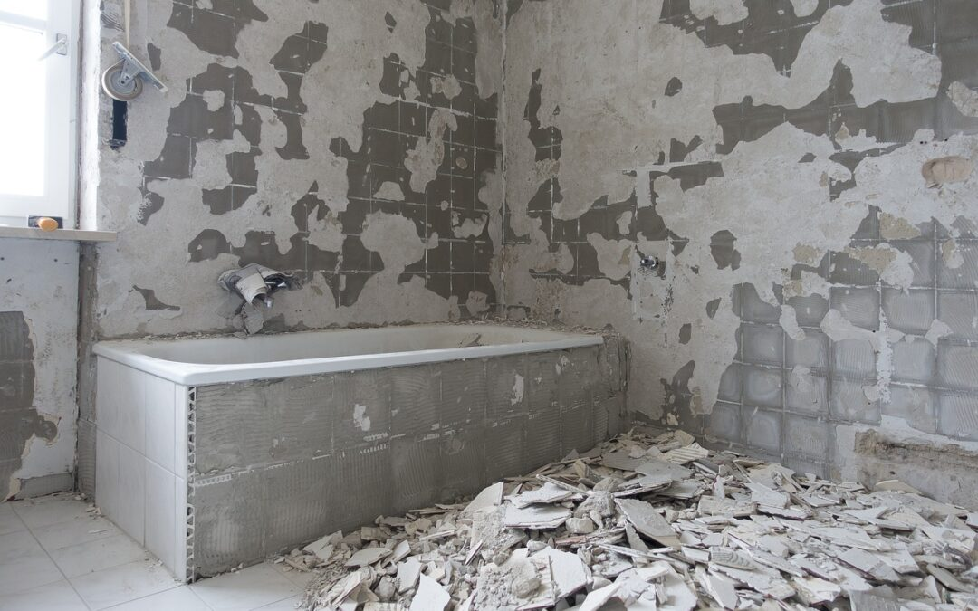 Már elérhető az otthonfelújítási kölcsön