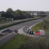 Ne ess pánikba, ha eltévesztesz egy csomópontot a gyorsforgalmi utakon