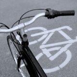 Elkezdődött a Biatorbágy-környéki regionális kerékpárút-hálózat tervezése