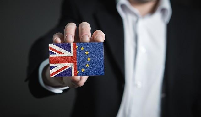 Brexit – Eddig több mint 130 ezer magyar kért tartós nagy-britanniai letelepedési engedélyt