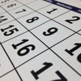 Február 15-éig lehet jelentkezni a tavaszi érettségi vizsgákra