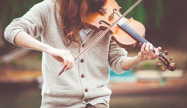 Bach Mindenkinek Fesztivál – március 16-tól