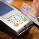 Bankkártyás fizetés, de hova lett a pénzem?