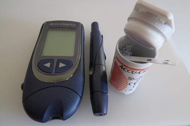 A hűtés nélkül tárolt inzulin is megőrzi hatásosságát
