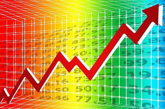 A tavasz infláció emelkedést hozhat