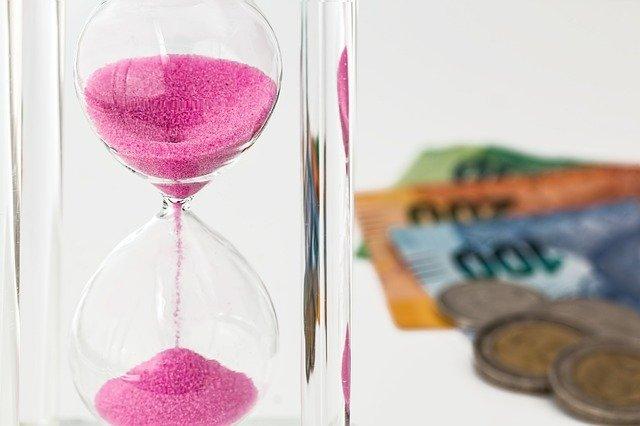 Február 25-én lejár az iparűzési adókedvezmény igénylési határidő