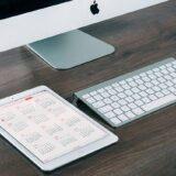 Adóhivatal: egy hónapig még akár SMS-ben is kérhető az szja-bevallási tervezet postázása