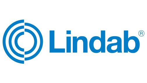 Biatorbágyi üzemébe munkatársakat keres a Lindab