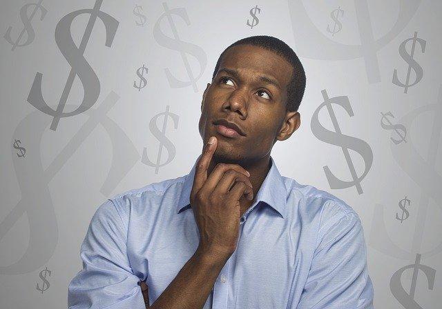 Mit tehet a fizetésképtelen adós?