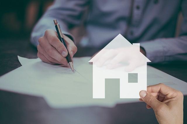Egyszerűsödik az ingatlanok értékbecslése